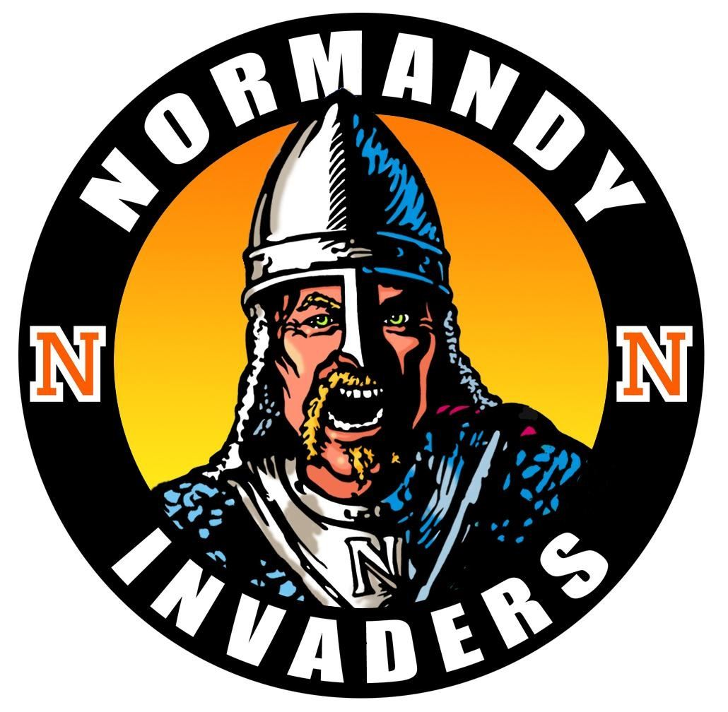 Normandy High School - Ice Hockey