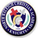 North Raleigh Christian Academy High School - Boys' Freshman Basketball