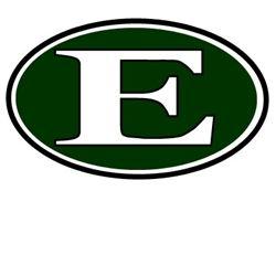 Eunice High School - Girls' Varsity Basketball