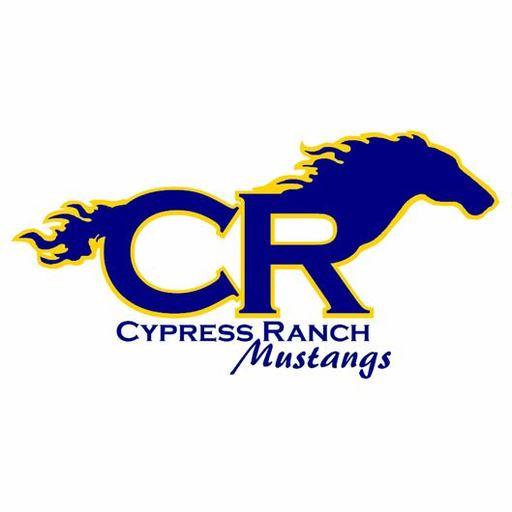 Cypress Ranch High School - Sub-Varsity Football