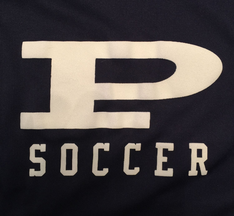 Pinnacle High School - Boys' Varsity Soccer