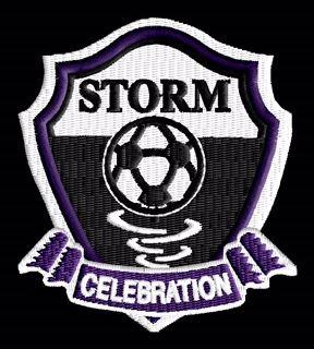 Celebration High School - Boys' Varsity Soccer