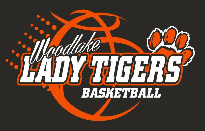 Woodlake High School - Girls' Varsity Basketball