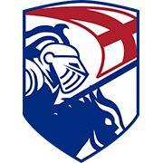 Christian Heritage Academy - Crusader Varsity Football
