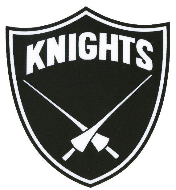 Lincoln Southeast High School - Boys Varsity Football