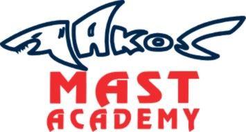 MAST Academy High School - Boys' Varsity Soccer
