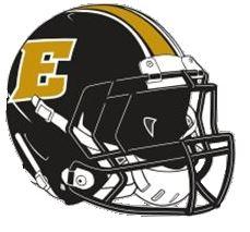Fort Zumwalt East High School - FZE Frosh Football