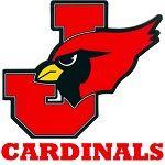 Jacksonville High School - Boys' Varsity Basketball