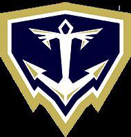Eau Gallie High School - Boys' Varsity Soccer