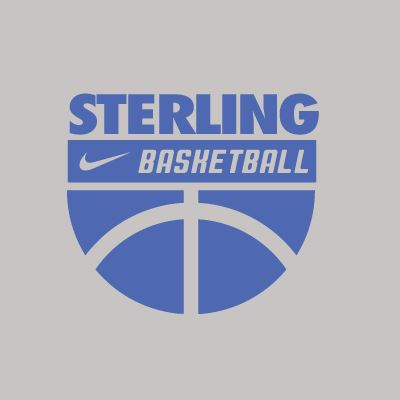 Sterling High School - Boys' Varsity Basketball