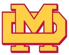 Mater Dei High School - Girls Varsity Basketball