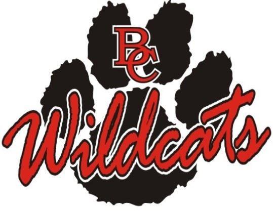 Baker County High School - Girls' JV Basketball