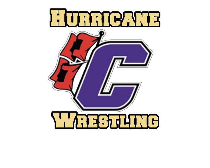 Cartersville High School - Cartersville Varsity Wrestling
