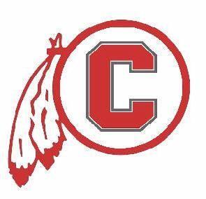 Carlisle High School - CHS Basketball
