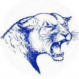 Courtland High School - Girls' Varsity Soccer