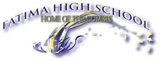 Fatima High School - Girls' Varsity Basketball