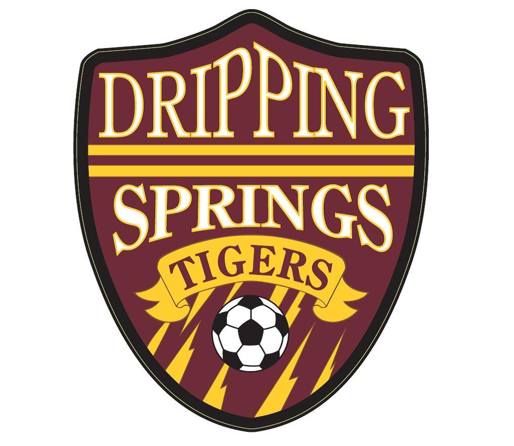Dripping Springs High School - Boys' Freshman Soccer