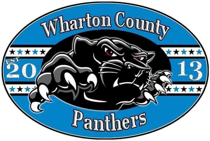 Wharton County Panthers - Wharton County Panthers
