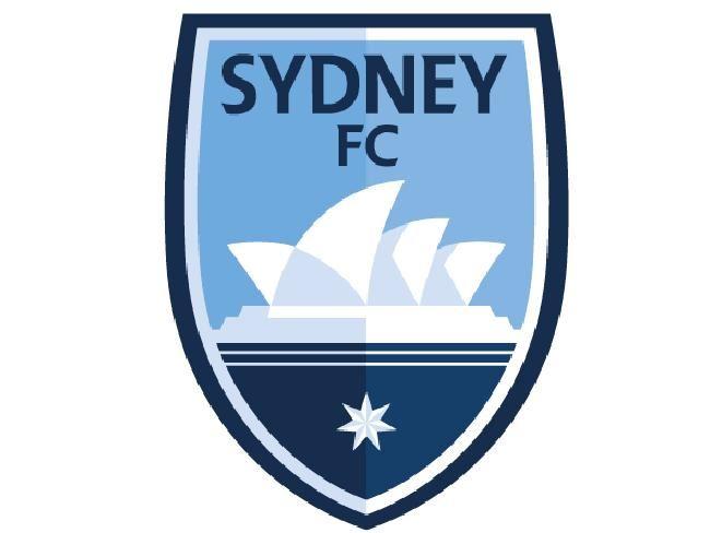 Sydney FC - U/16s
