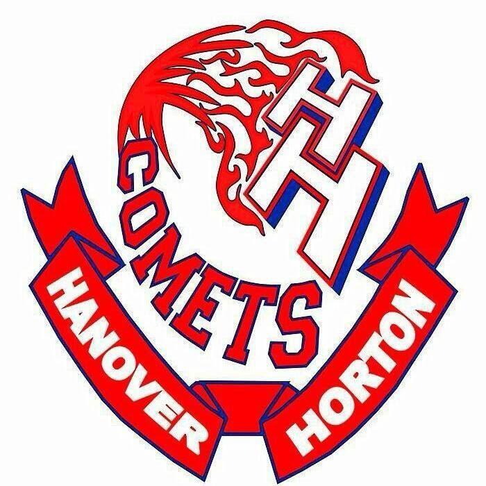 Hanover-Horton High School - Girls' Varsity Basketball