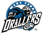 West Texas Drillers - West Texas Drillers