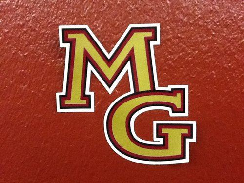 Maple Grove High School - Boys Varsity Football