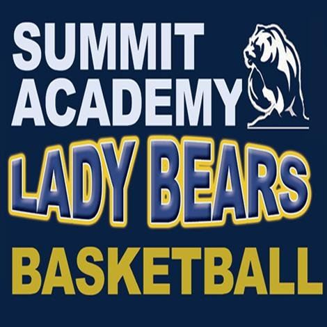 Summit Academy High School - Girls' Varsity Basketball