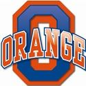 Olentangy Orange High School - Girls' Varsity Softball