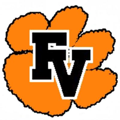 Fuquay-Varina High School - Girls' Varsity Basketball