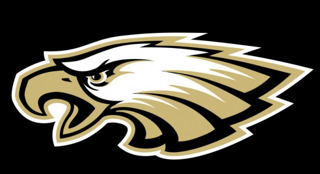 Keystone Oaks High School - Boys Varsity Basketball
