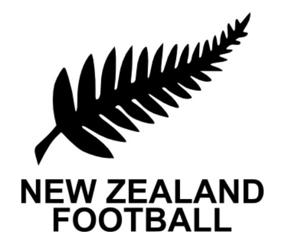 New Zealand Football - NZ Football