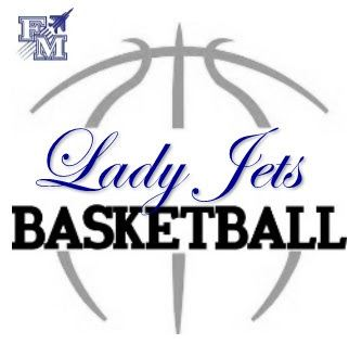 Franklin Monroe High School - Girls Varsity Basketball