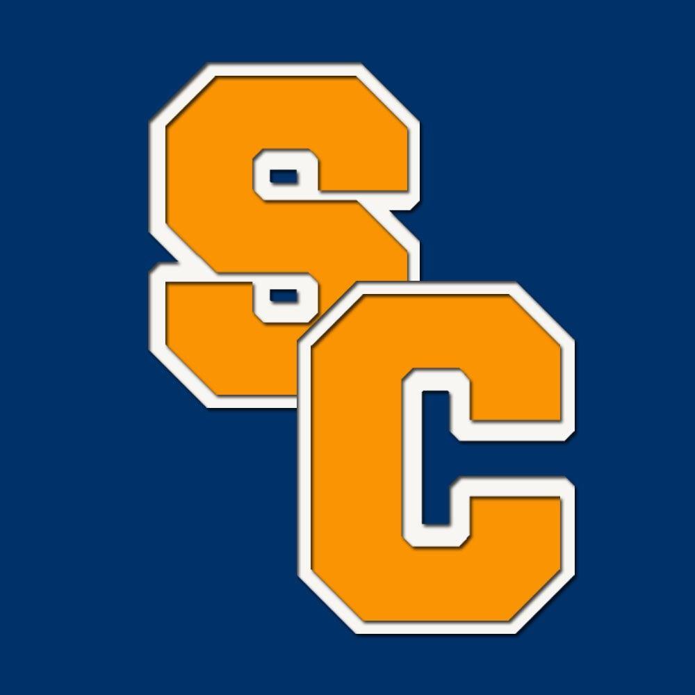 Sullivan Central High School - Girls' Varsity Basketball