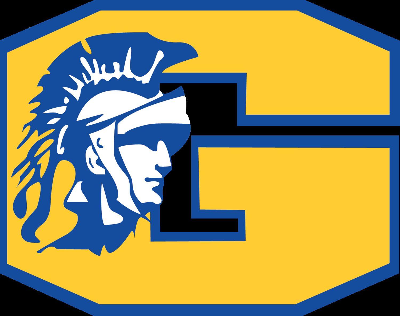 Garner High School - Boys' Varsity Basketball