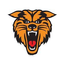 New Bloomfield High School - Girls' Varsity Basketball
