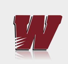 Willamette High School - Willamette Wolverine GBX