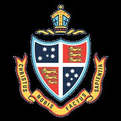 Geelong Grammar School - GGS Cricket