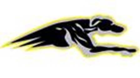 Windsor High School - Boys Varsity Football