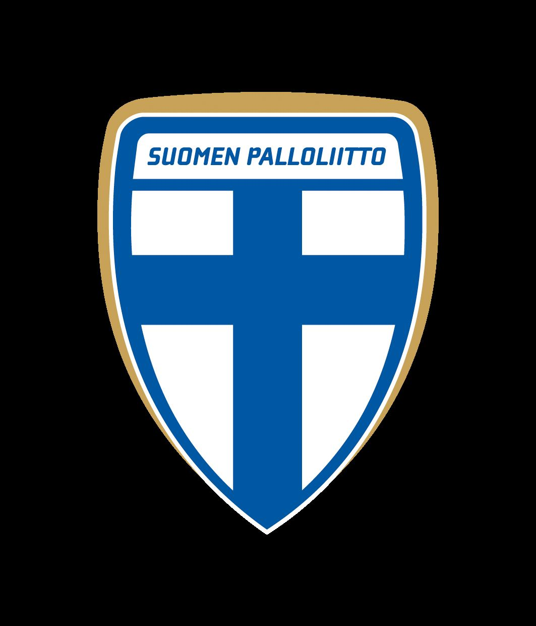 Finland - Suomi Men's National Team