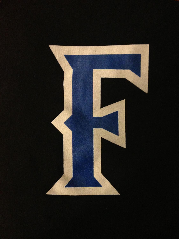 Frontier High School - Girls' Varsity Basketball
