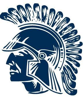 Chambersburg High School - Girls' Varsity Basketball