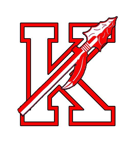 Keyport High School - Girls' Varsity Basketball