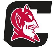 Clarence High School - Boys' JV Basketball