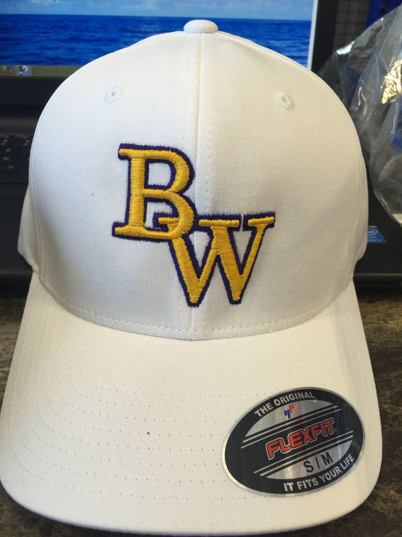 Bellevue West High School - Girls' Varsity Softball