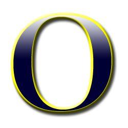 O'Fallon Township High School - Lady Panthers Basketball
