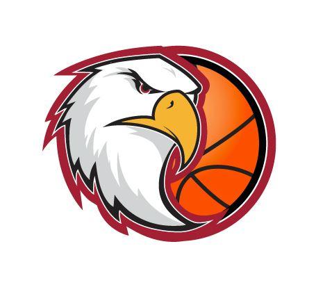 Ezell-Harding Christian High School - Boys' Varsity Basketball