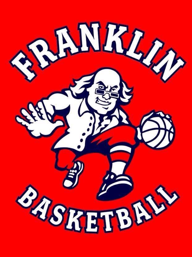 Franklin High School - Boys Varsity Basketball