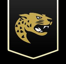 Andover Central Jaguars - Andover Central Middle School