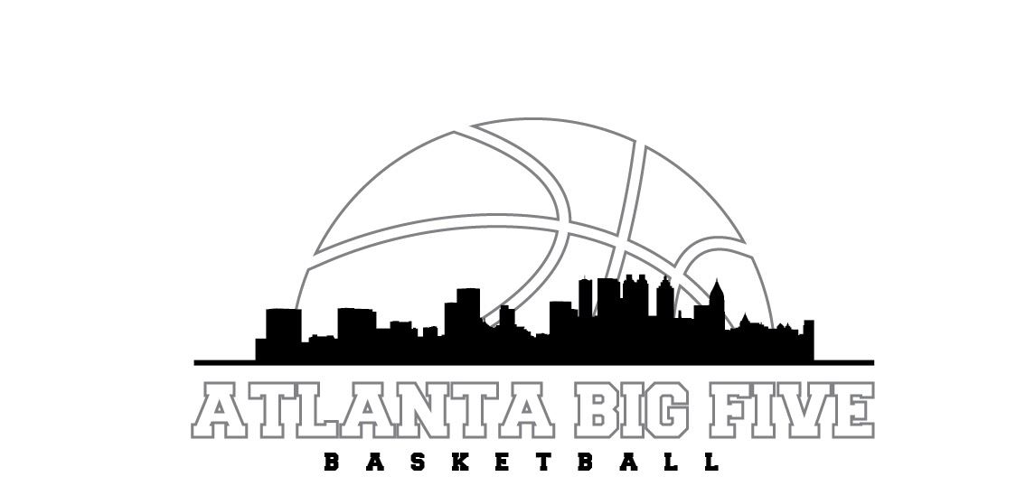 ATLANTA BIG FIVE - ATLANTA BIG FIVE 2022