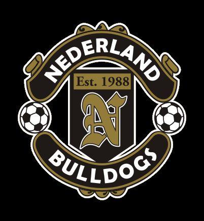 Nederland High School - Boys' Varsity Soccer
